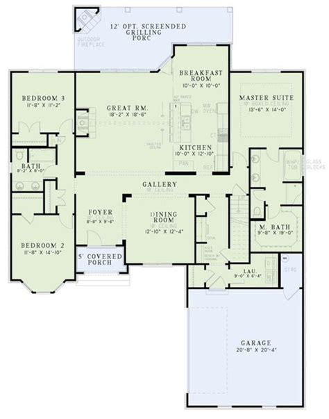 fort housing floor plans the world s catalog of ideas
