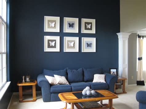 best color for small living room best wall paint colors for small living room e2 home spectacular blue walls image of