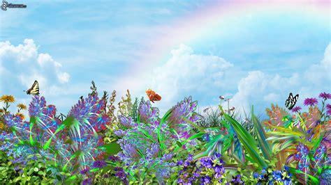 immagini fiori disegnati fiori disegnati