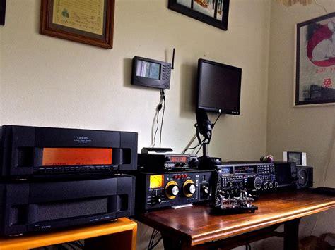 garage radio stations kb6vse callsign lookup by qrz ham radio