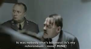 Alex Salmond Meme - alex salmond meme
