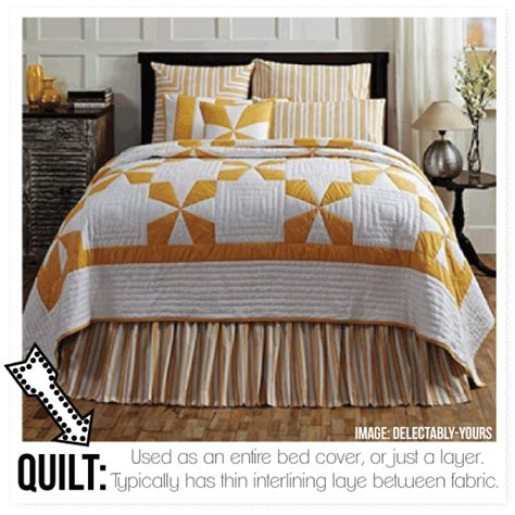 what is a coverlet used for how to use a coverlet on a bed 28 images coverlet vs