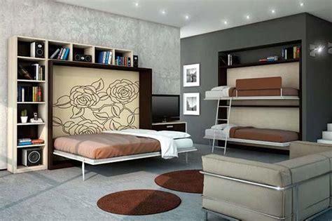 spazio 5 arredamenti mobili salvaspazio