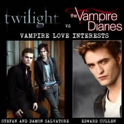 Home Decor Franchise by Twilight Vs The Vampire Diaries Polyvore