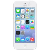 Krusell Cover Iphone 5c Transparent Black verizon clear cover with black edge for apple iphone 5c verizon wireless