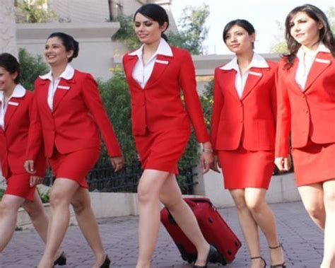 cabin crew opportunities cabin crew in airlines service provider from chennai