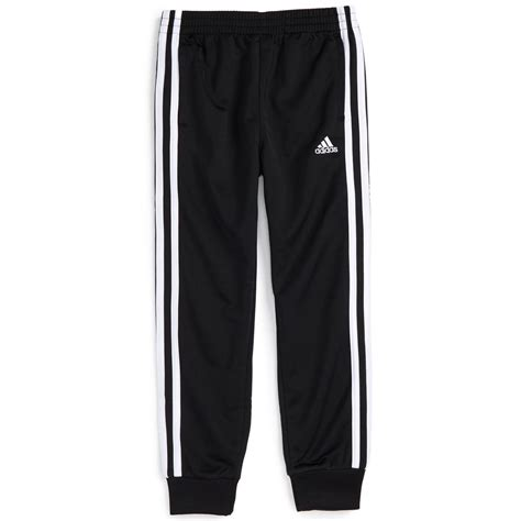Sweatpants Jogger Adidas cheap gt jogger adidas adidas torsion adidas equipment
