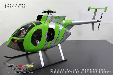 Hughes 500 Beleuchtung by Hughes 500 For T Rex L X Heli Center Berlin