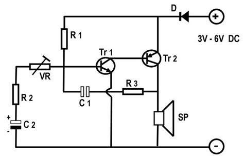 fungsi transistor pada rangkaian inverter fungsi transistor pada rangkaian listrik 28 images pengenalan komponen elektronika dan