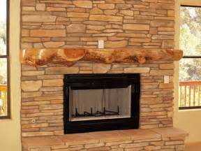 charming Fireplace Mantels Shelves Designs #1: Fireplace-Mantel-Shelves-Pictures-2.jpg