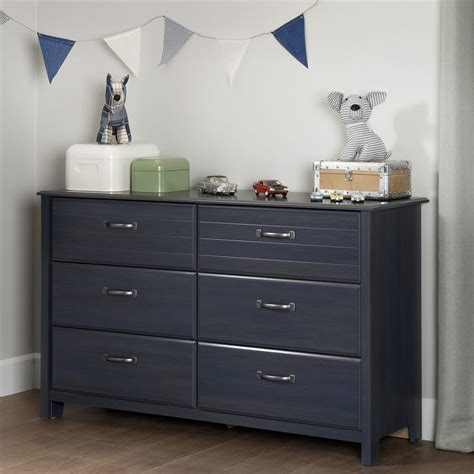 navy blue dresser bedroom furniture navy blue dresser bedroom furniture set