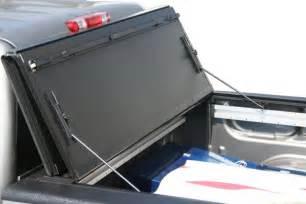 Best Folding Tonneau Covers Bak Chevy Silverado Bakflip G2 Folding Tonneau Cover
