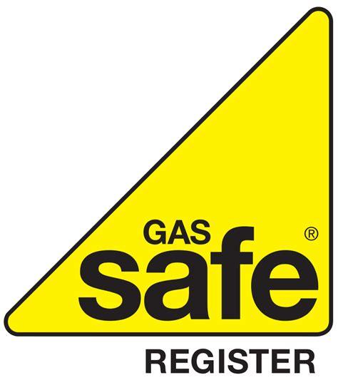 True Search Safe File Gas Safe Register Svg