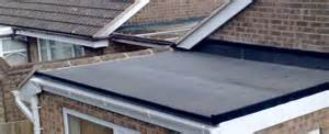 Seam roof systems for a beautiful flat or low pitch roof solution