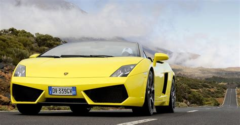 Lamborghini Gallardo Hd Lamborghini Gallardo Hd Wallpapers High Definition