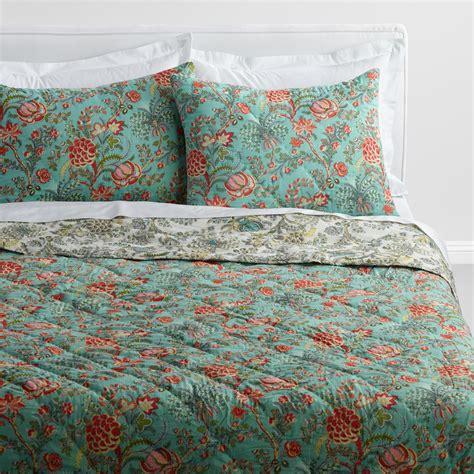 world market bedding josephine bedding collection world market
