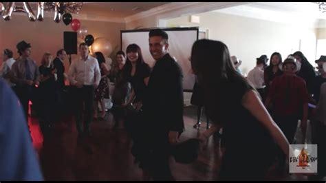 top bar mitzvah songs best bar mitzvah dancers reaction dance company nyc