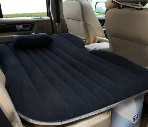 how to sleep in your car comfortably is it bad to sleep in the car quora