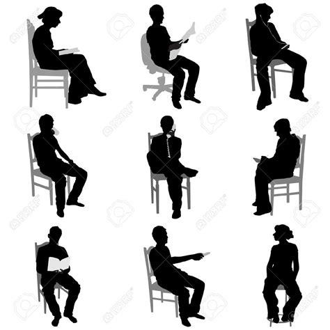 persona seduta risultati immagini per sagoma persona seduta bar