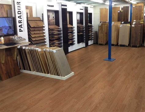 wood flooring showroom thefloors co