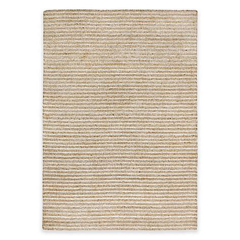 Transocean Rugs Indoor Outdoor Trans Stripes Indoor Outdoor Rug Bed Bath Beyond