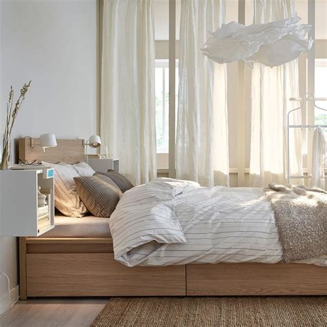 ikea headboards uk best 25 ikea malm bed ideas on pinterest malm bed ikea
