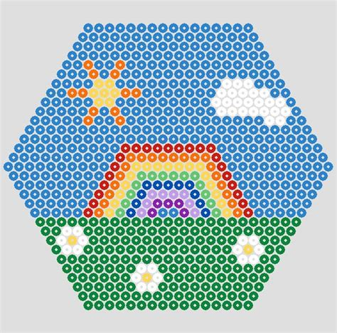 hama bead template printable koraliki hama wzory hama patterns on