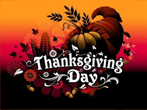 thanksgiving day show thanksgiving day