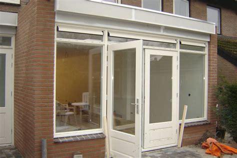 inbraakbeveiliging tuinhuis afhangen deuren en ramen braakman bouw