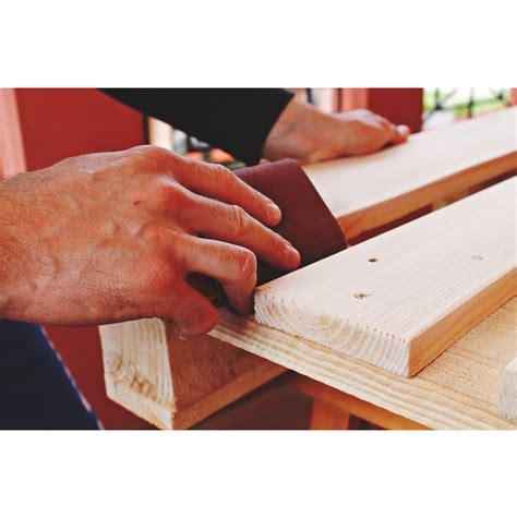 come verniciare un tavolo tutorial per realizzare un tavolo di pallet by
