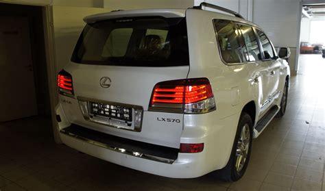 online service manuals 2000 chevrolet express 1500 auto service manual 2012 lexus lx570 for sale 5700cc gasoline