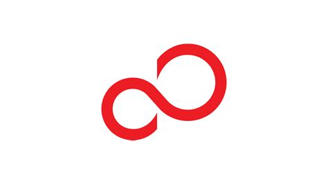 fujitsu logo fujitsu logo semiconductors logo