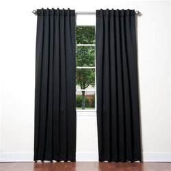 Stylish Blackout Curtains 101 Smart Home Remodeling Ideas On A Budget