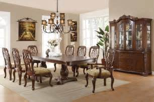 Elegant Dining Room Furniture by Pics Photos Dining Room Formal Dining Room Furniture In