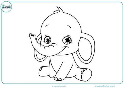 imagenes de animales de la selva para imprimir dibujos de animales de la selva para colorear mundo primaria