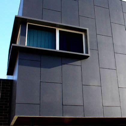 Panel Matrix scyon matrix cladding products scyon wall cladding