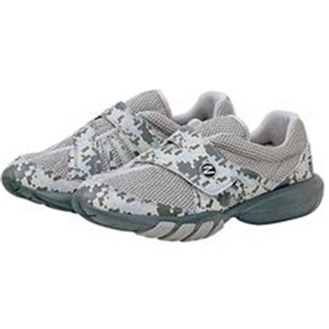 most comfortable boat shoes 1000 images about zeko shoes on pinterest fishing