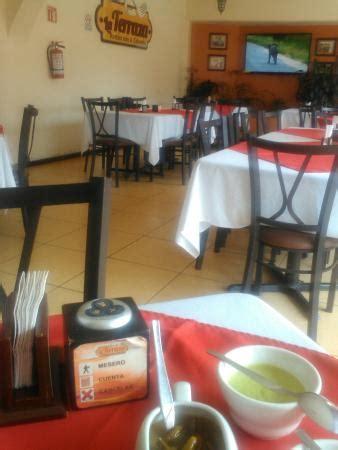 zocalo xicotepec los 5 mejores restaurantes cerca de zocalo xicotepec