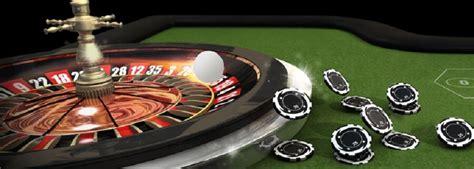 Cs Go Cd Key Giveaway - best roulette sites
