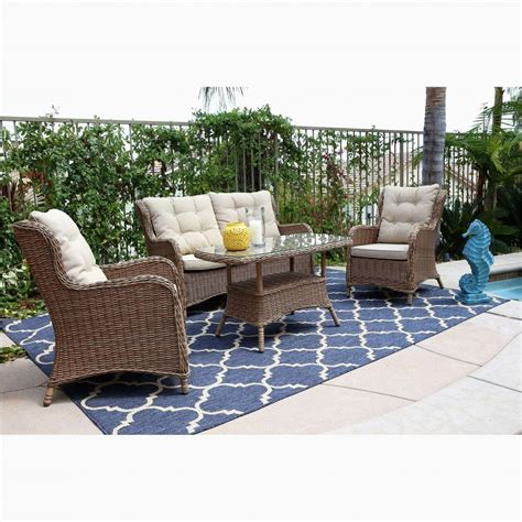 patio furniture prices patio furniture sets at lowes table lowest price home