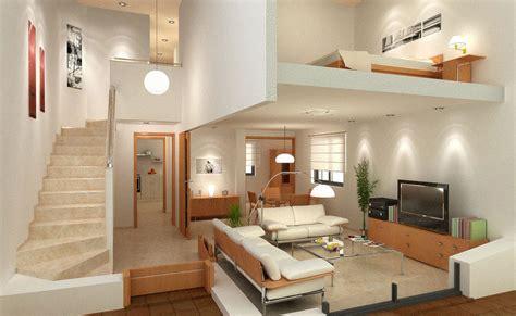 decoracion hogar venta muebles y decoracion para el hogar decoracin para el