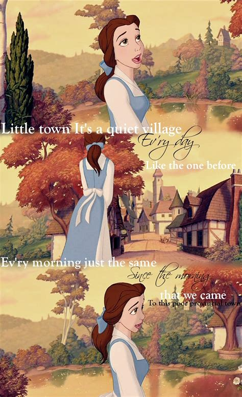 belle little town beauty and the beast mp3 download 302 found