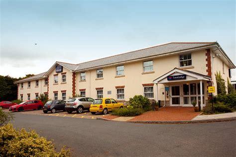 swinton hotel plymouth travelodge plymouth roborough
