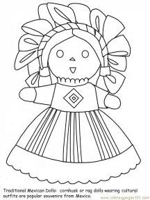 mexico coloring pages mexico coloring pages coloring home