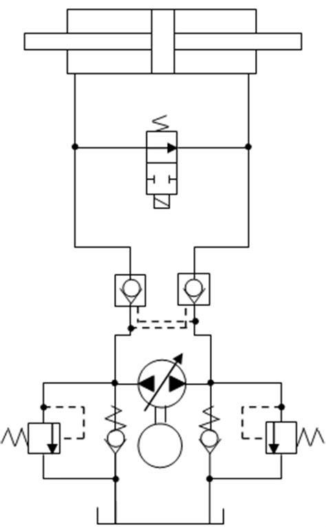 Tp Banc Hydraulique by Dossier Technique
