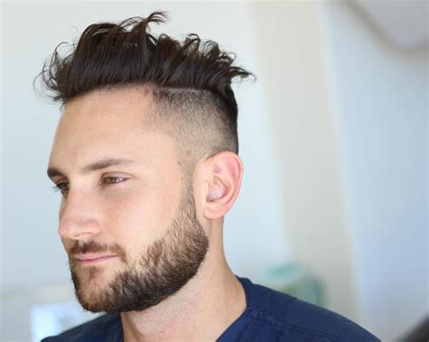 20 epic undercut hairstyles men can copy from celebrities 27 cool hairstyles for men 2017