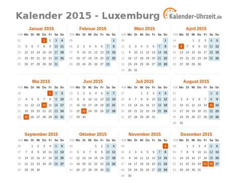 Kalender 2018 Feiertage Luxemburg Kalender 2015 Brandenburg Mit Feiertagen Motorcycle