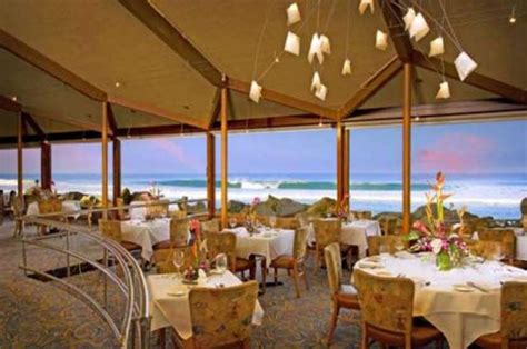 chart house sarasota florida restaurant guide 2fla florida s vacation and travel guide