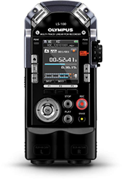 Xlr Cable Original Canareneutrik Recording Live Pro Audio Mic Ok ls 100 sound studio recording equipment stereo audio