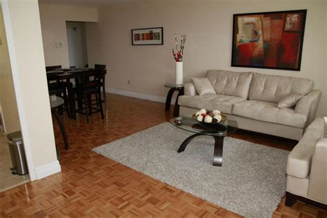 Apartments For Rent Near Yonge And Eglinton Canada Court 140 Yonge And Eglinton Apartments